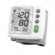 Medisana Blodtrycksmätare BW 315 Handled