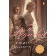 The Beguiled: A Novel (Movie Tie-In), Paperback