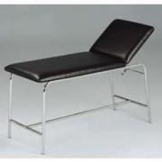 Canapea de consultatie MORETTI MTX600357/C