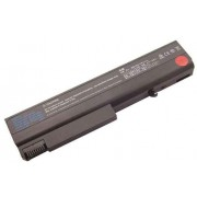 10,8V-4400MAH LI-ION LAPTOPAKKU HP 6930p notebook akku HEWLETT-PACKARD ew01610