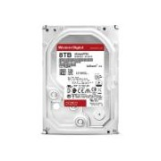 Western Digital Red Pro 8TB SATAIII 7200rpm 256MB WD8003FFBX