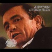 Video Delta Cash,Johnny - At Folsom Prison - CD
