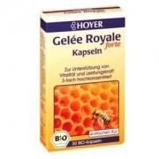 Hoyer méhpempő kapszula 30db