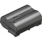 Nikon - EN-EL 15c Rechargeable Li-ion Battery