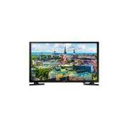 TV LED 32 Samsung 32ND450 HD 2 HDMI 1 USB Preto com Conversor Digital Integrado