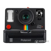 Aparat foto instant Polaroid Originals OneStep +, negru