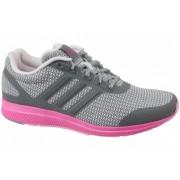 Adidas Mana Bounce W AF4116