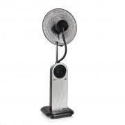 Tristar Mistventilator VE-5887 95 W 40 cm zilver