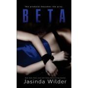 Beta, Paperback/Jasinda Wilder