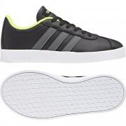 Adidas fiú cipő VL COURT 2.0 K DB1511