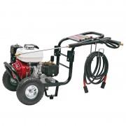 SIP Industrial SIP 08943 PP760/190 GX Tempest Pressure Washer