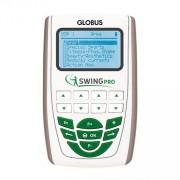 Globus Elettrostimolatore A 4 Canali -