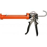 Den Braven Zwaluw Kitpistool Skelet MK 5 oranje zwaar
