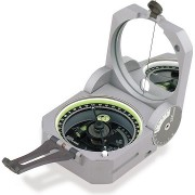 Brunton GEO Pocket Transit Compass - 5010