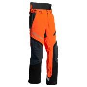 Pantaloni de Protecție Husqvarna Technical