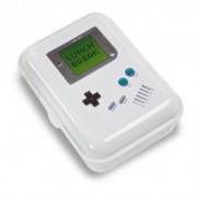 geschenkidee.ch Lunch Box Gameboy