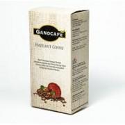 Hazelnut coffee 20plicuri GANOCAFE