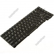 Tastatura Laptop Benq joybook A31