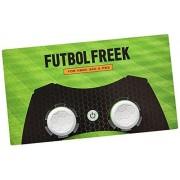 KontrolFreek Futbol Freek 360/PS3