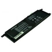 Bateria para Portátil Asus X453 X553 7.3V 4000mAh