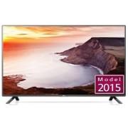 Televizor LG 55LF580V, LED, Full HD, Smart Tv, 138cm