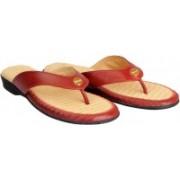 Dr. Scholls Women Cherry Sandals