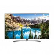 LG TV LED 70UJ675V