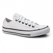 Tênis Converse All Star Unissex Casual CT04480001