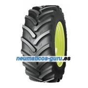 Cultor RD-03 ( 600/65 R38 153D TL doble marcado 156A8 )
