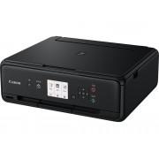 Canon Impresora Multifunción CANON TS5050