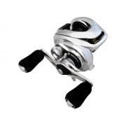 Multipllicator Shimano Metanium MGL 151 LH