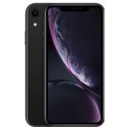 Apple iphone xr smartphone dual sim