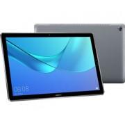 Huawei MediaPad M5 10 WIFI/4GB/64GB