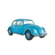 Airfix Kit constructie QUICK BUILD VW Beetle