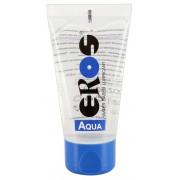Lubrifiant Aqua Eros 100 ml
