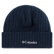 Columbia Mössa COLUMBIA - Watch Cap 1464091 Navy 464