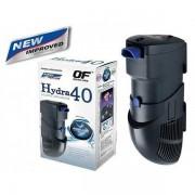 Filtru intern acvariu Ocean Free HYDRA 40 acvarii 200-500 litri