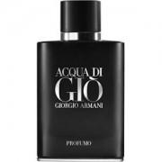 Giorgio Armani Perfumes masculinos Acqua di Giò Homme Profumo Eau de Parfum Spray 40 ml