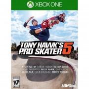 Tony Hawk's Pro Skater 5 - Standard Edition - Xbox One