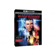 Blu-Ray Blade Runner: Final Cut 4K UHD (1982) 4K Blu-ray