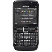 Refurbished Nokia E63 (6 Month Warranty By Warranty Bazaar)