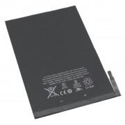 Bateria para iPad Mini 4440mAh