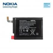 Nokia BV-4BW Originele Accu
