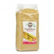 Biorganik Natúr mauritiusi nádcukor 2kg - 2kg