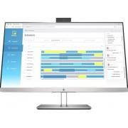 "HP EliteDisplay E273d - Head Only - LED-monitor - 27"" (27"" zichtbaar) - 1920 x 1080 Full HD (1080p) - IPS - 250 cd/m²"