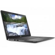 Laptop Dell Latitude 5300 Intel Core i7-8665U 16GB DDR4 SSD 512GB Intel UHD 620 Graphics Windows 10 Pro 64bit