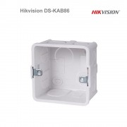 Hikvision DS-KAB86