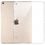 Capa TPU Anti-Slip para iPad Pro 9.7 - Transparente