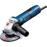 Bosch Professional GWS 7-115 E Polizor unghiular 720 W, diametru disc 115 220V