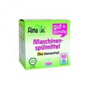 AlmaWin Öko gépi mosogatószer koncentrátum - 1250g